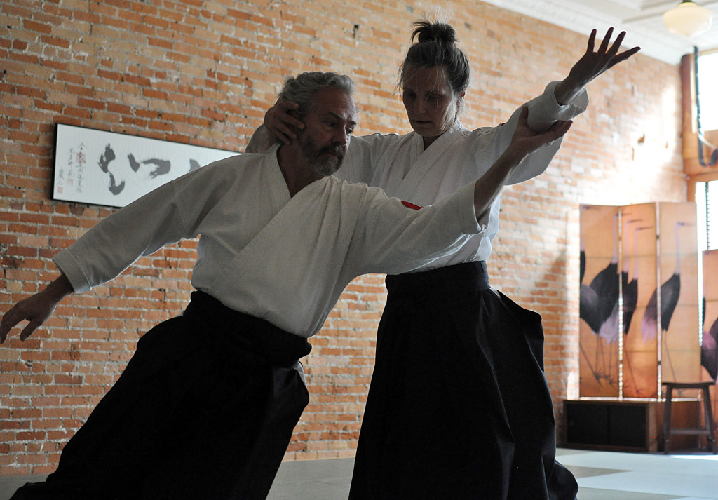 20130420-R-Two-Rivers-Aikido059