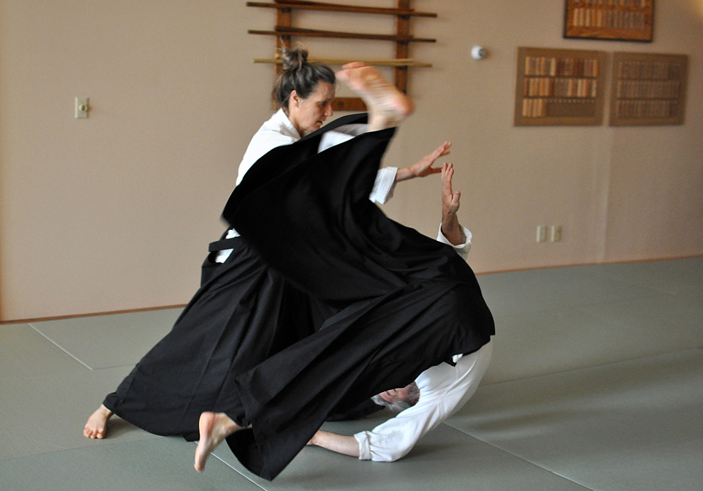 20130420-R-Two-Rivers-Aikido088