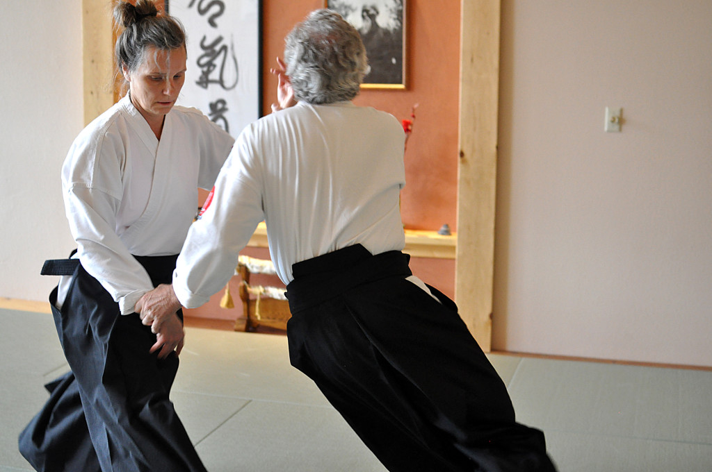 20130420-R-Two-Rivers-Aikido093
