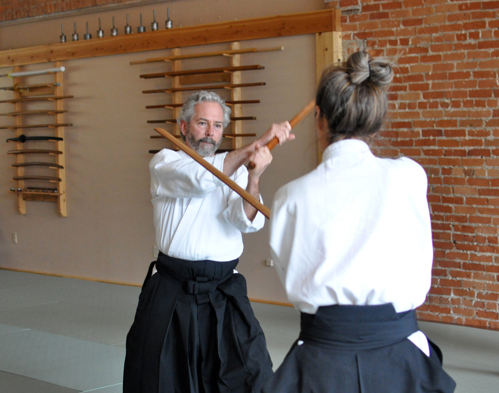 20130420-R-Two-Rivers-Aikido155
